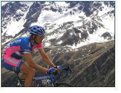 Giro del Lazio