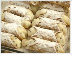 Gastronomia in sicilia cucina siciliana - Antica cucina siciliana ...