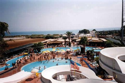 Hotel A Marina Di Ragusa Vicino Al Mare