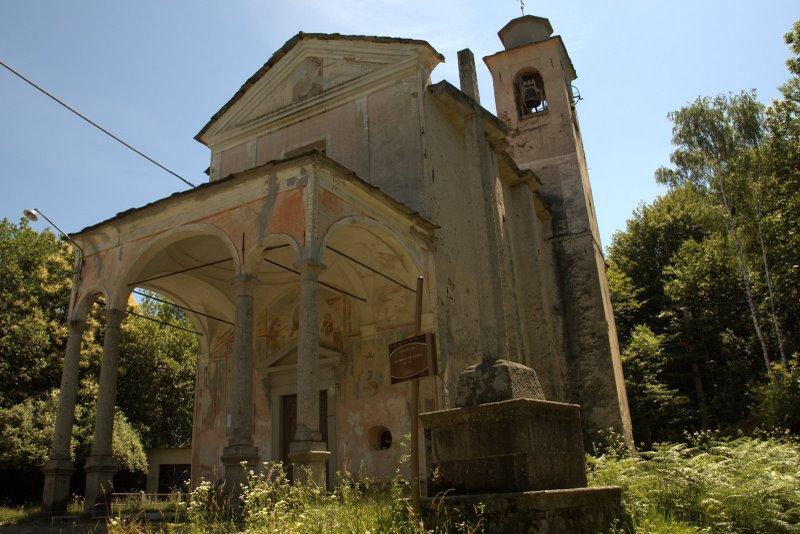 Cellio Vercelli