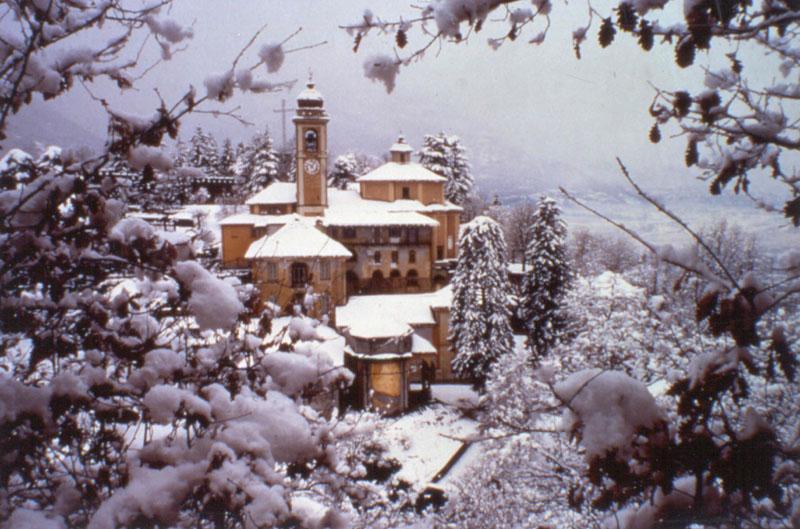 Domodossola Italy  city images : domodossola, italy | enchanting ! | Pinterest | Italy
