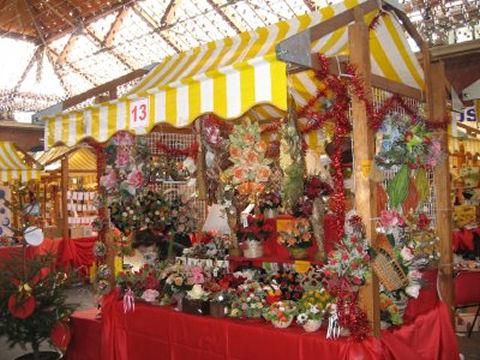 mercatini di natale in piemonte