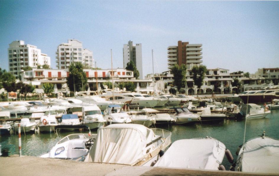 Matrimonio Spiaggia Misano Adriatico : Misano adriatico rimini