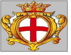 Padova la provincia e la citt for Arredamenti padova e provincia