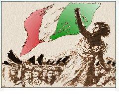 Resistência, marcha para a ponte de 25 de abril de 2011