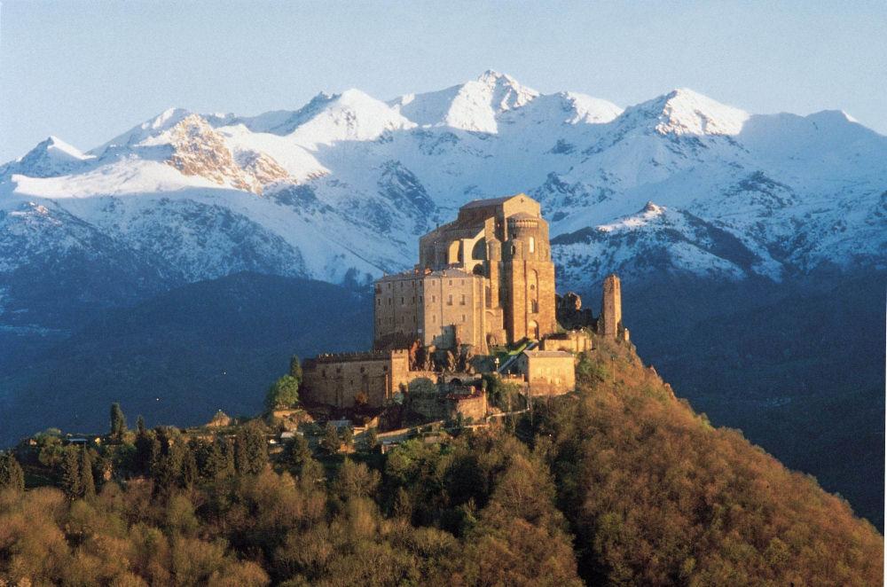 Piemonte - Il mercato della piastrella moncalieri orari ...