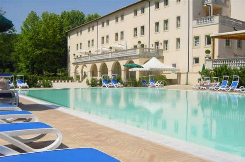 Terme di stigliano - Rimini terme orari piscina ...