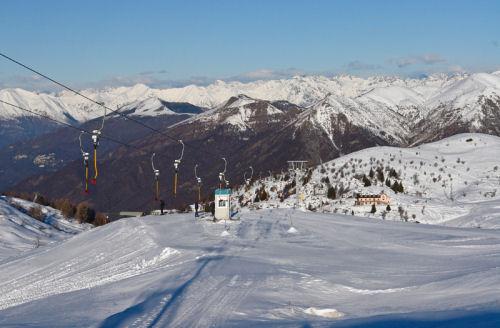 Valtorta piani di bobbio skipass e impianti di risalita for Piani di casa da sci