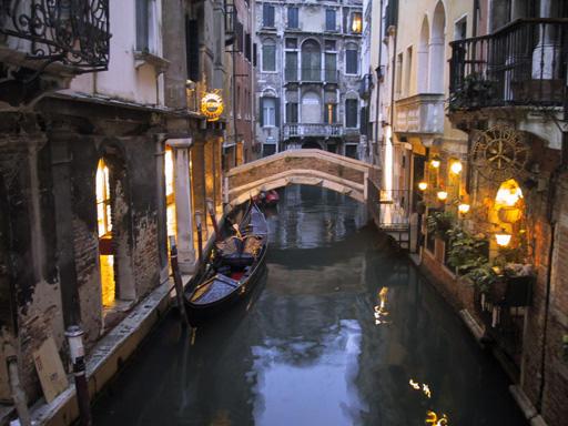 Veneto turismo e industria for Veneto arreda 3